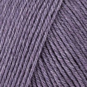 Photo of 'Merida' yarn