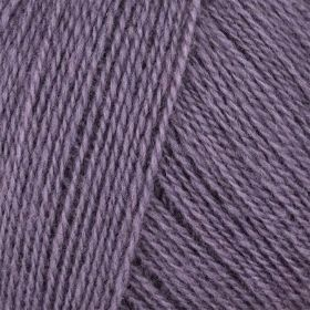Photo of 'Modena' yarn