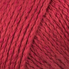 Photo of '365 Seta' yarn