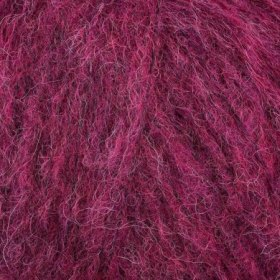 Photo of 'Alpaca 400' yarn