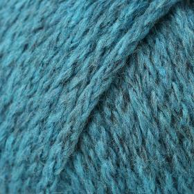Photo of 'Alta Moda Cashmere' yarn
