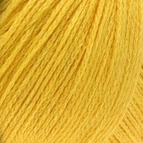 Photo of 'Alta Moda Cotolana' yarn