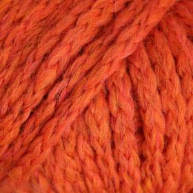 Photo of 'Alta Moda Super Baby' yarn