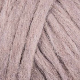 Photo of 'Ambiente' yarn