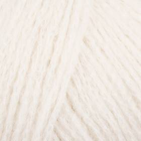 Photo of 'Arioso' yarn