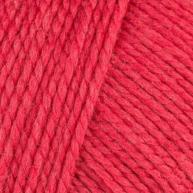 Photo of 'Cammelo' yarn
