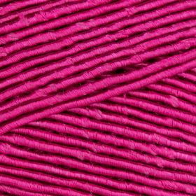 Photo of 'Capri' yarn