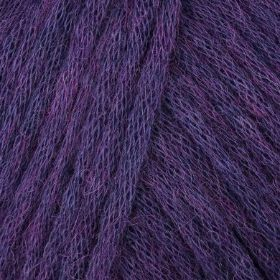 Photo of 'Colmo' yarn