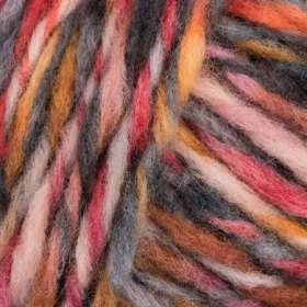 Photo of 'Colorino' yarn