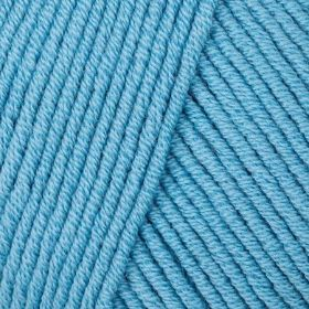 Photo of 'Cool Cotton' yarn