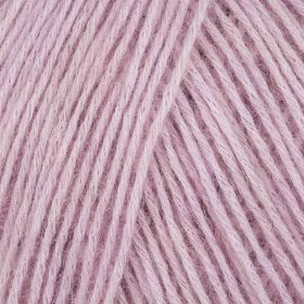 Photo of 'Ecopuno' yarn