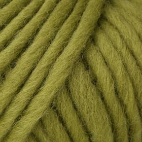 Photo of 'Feltro' yarn