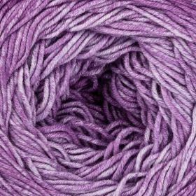 Photo of 'Gomitolo Denim' yarn