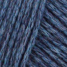 Photo of 'Insieme' yarn