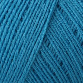 Photo of 'Lace Merino' yarn