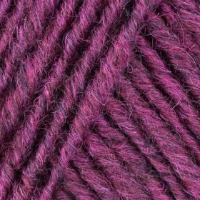 Photo of 'Lala Berlin Cosy' yarn