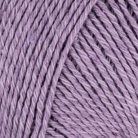 Photo of 'Landlust Sommerseide' yarn