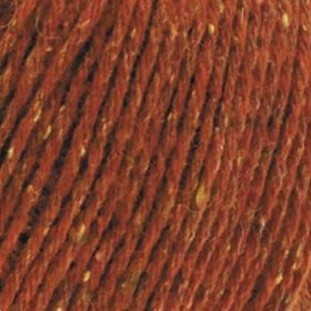 Photo of 'Mary's Tweed' yarn