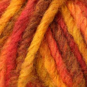 Photo of 'McWool Pencil' yarn