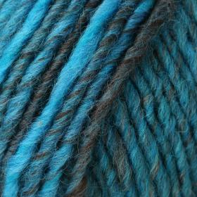 Photo of 'Medio' yarn