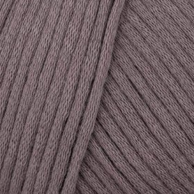 Photo of 'Only Cotton' yarn