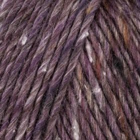 Photo of 'Only Tweed' yarn