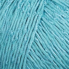 Photo of 'Portofino' yarn