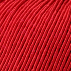 Photo of 'Secondo' yarn