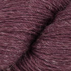 Photo of 'Slow Wool Lino' yarn