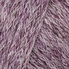 Photo of 'Smokey' yarn