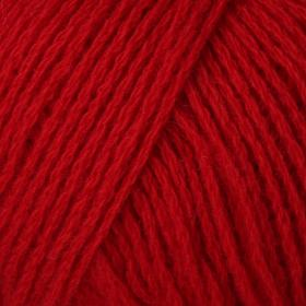 Photo of 'Solo Cashmere 110' yarn