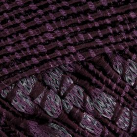 Photo of 'Stromboli' yarn