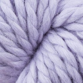 Photo of 'Andina' yarn
