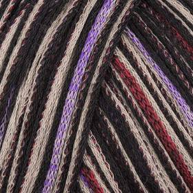 Photo of 'Aurora' yarn