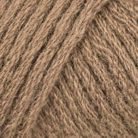 Photo of 'Cashmere Classic' yarn