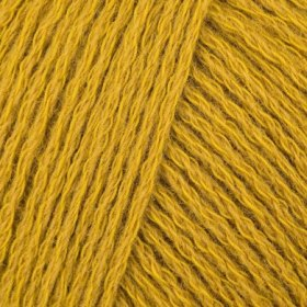 Photo of 'Cashmere Cotton' yarn