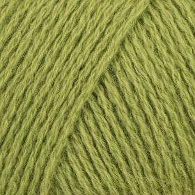 Photo of 'Cashmere Premium' yarn