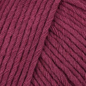 Photo of 'Cotone' yarn