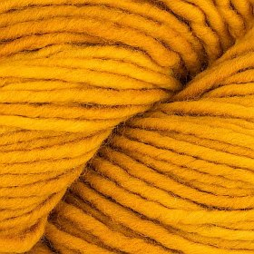 Photo of 'Crucero' yarn