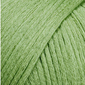 Photo of 'Fifty' yarn