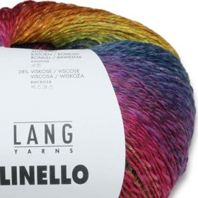 Photo of 'Linello' yarn