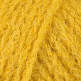 Photo of 'Luna' yarn