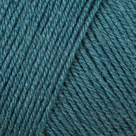 Photo of 'Merino 400 lace' yarn