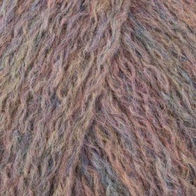 Photo of 'Mila' yarn