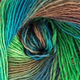 Photo of 'Mille Colori Baby' yarn