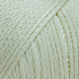 Photo of 'Mulberry Silk' yarn