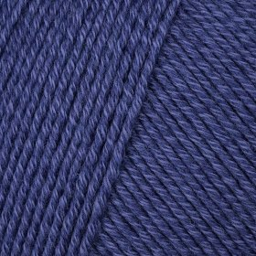 Photo of 'Oslo' yarn