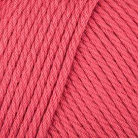 Photo of 'Presto' yarn