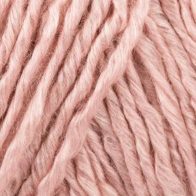Photo of 'Silkmerino' yarn