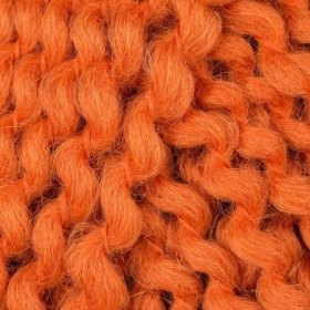 Photo of 'Sophia' yarn